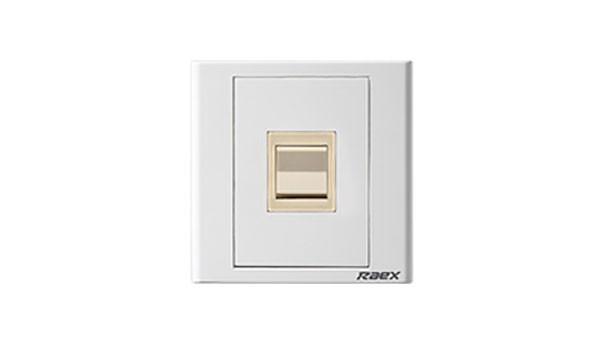 raex_m130-3